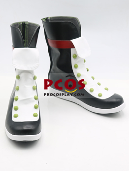 Picture of Fate/Grand Order Berserker Henry Jekyll & Hyde  Cosplay Shoes mp004722