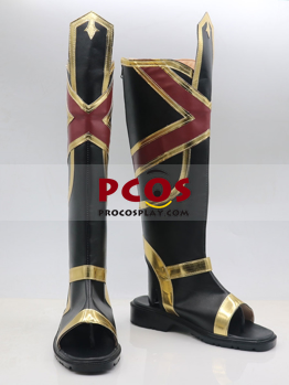 Picture of Fate/Grand Order Rider Alexander  Cosplay Shoes mp004728