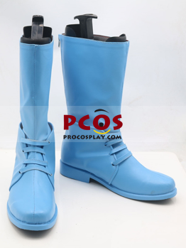 Picture of JOJO'S Bizarre Adventure Caesar·Anthonio·Zeppeli Cosplay Shoes mp004730