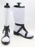 Picture of  JOJO'S Bizarre Adventure 5 GUIDO MISTA Cosplay Shoes mp004731