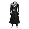 Picture of Final Fantasy VII Remake Sephiroth Cosplay Costume mp005072
