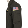 Picture of Top Gun: Maverick Cosplay Costume mp005023