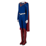 Picture of Supergirl Kara Zor-El Cosplay Costume mp005029