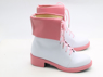 Picture of RWBY NORA Cosplay Shoes mp004739