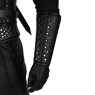 Picture of The Witcher Geralt  Cosplay Costume mp005073