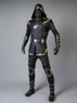 Picture of Endgame The Hawkeye Clint Barton Ronin Cosplay Costumes mp004316