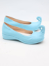 Picture of  Aladdin and the magic lamp Jasmine Cosplay Shoes mp004742