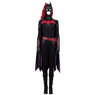 Picture of Batwoman 2019 Kate Kane Cosplay Costume mp005075