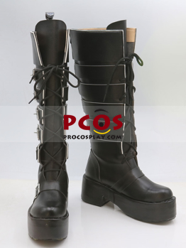 Picture of X-Men X-23 Cosplay Shoes mp004743