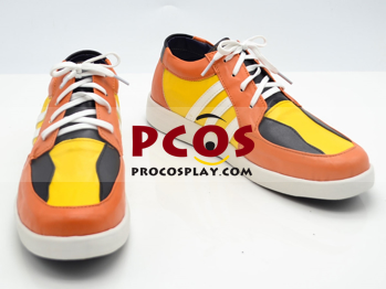 Picture of Tokyo Ghoul Nagachika Hideyoshi Cosplay Shoes mp004750