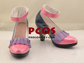 Picture of Tokyo Ghoul Kamisiro Rize Cosplay Shoes mp004751