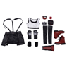 Picture of Final Fantasy VII Remake Tifa Lockhart Cosplay Costume mp005076