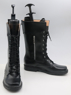 Picture of Final Fantasy XV Noctis Lucis Caelum Cosplay Shoes mp004761