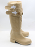 Picture of Final Fantasy XIV SUMMONER Cosplay Shoes mp004762