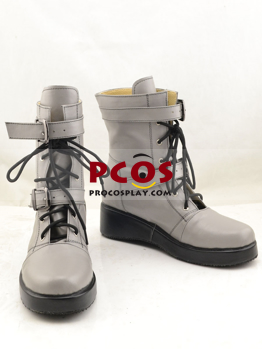 Picture of Final Fantasy XIII Hope.Estheim Cosplay Shoes mp004769