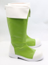 Picture of Final Fantasy IX Zidane Cosplay Shoes mp004771