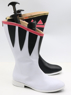 Picture of Final Fantasy VI Kefka Cosplay Shoes mp004772