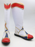 Picture of Final Fantasy III Onion Knight PoV Cosplay Shoes mp004773