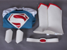 Picture of Parallel Universes Earth 2 Superman Val-Zod Cosplay Costume mp005077