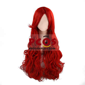 Picture of Batwoman 2019 Kate Kane Cosplay Wig mp005080