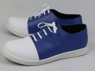 Picture of League of Legends SSW Cosplay Shoes mp004780