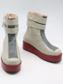 Picture of  Yu-Gi-Oh! ARC-V Yugo Cosplay Shoes mp004783