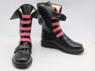 Picture of League of Legends Jinx Cosplay Shoes mp004802