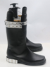Picture of Fairy Tail Gajeel·Reitfox Cosplay Shoes mp004812