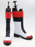 Picture of Voltron:Legendary Defender Keith Cosplay Shoes mp004815