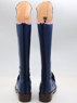 Picture of Little Witch Academia Daiana Cavendish Cosplay Shoes mp004818