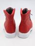 Picture of My Hero Academia Midoriya Izuku Cosplay Shoes mp004821