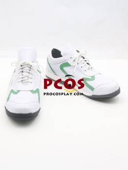 Picture of The Prince of Tennis Team members' Cosplay Shoes mp004825