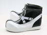 Picture of Kingdom Hearts Sora White Cosplay Shoes mp004827