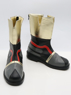 Picture of Kingdom Hearts: Birth by Sleep Ven Cosplay Shoes mp004828