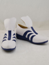 Picture of Digimon Adventure Minamoto Kouji Cosplay Shoes mp004830