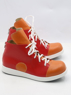 Picture of Digimon Adventure Kanbara Takuya Cosplay Shoes mp004831