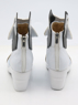 Picture of Overwatch Sombra Cosplay Shoes mp004836