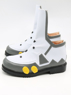 Picture of Overwatch Tracer Cosplay Shoes mp004838