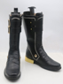 Picture of God Eater Julius Visconti Cosplay Shoes mp004839