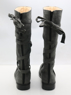 Picture of Game of Thrones Danny Lise Cosplay Shoes mp004846