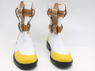 Picture of Tales of Zestiria Sorey Cosplay Shoes mp004847