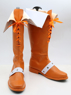Picture of The Seven Deadly Sins Diane Cosplay Shoes mp004850