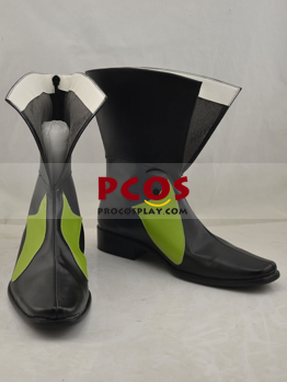 Picture of The Seven Deadly Sins Meliodas Cosplay Shoes mp004851