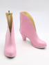 Picture of CODE GEASS Lelouch of the Rebellion Nunnally Vi Britannia Cosplay Shoes mp004853