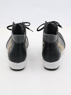 Picture of Haikyu!! kageyama tobio Cosplay Shoes mp004854