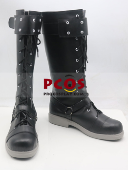 Picture of Persona 5 Futaba Sakura Cosplay Shoes mp004855