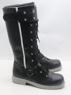 Picture of Persona 5 Futaba Sakura Cosplay Shoes mp004855