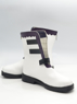 Picture of Pandora Hearts Xerxes Break Cosplay Shoes mp004857