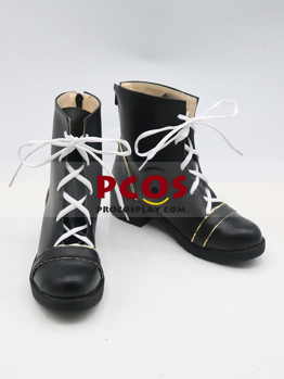 Picture of Cardcaptor Sakura Kinomoto Sakura Cosplay Shoes mp004858