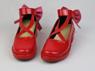 Picture of Puella Magi Madoka Magica Kaname Madoka Cosplay Shoes mp004860